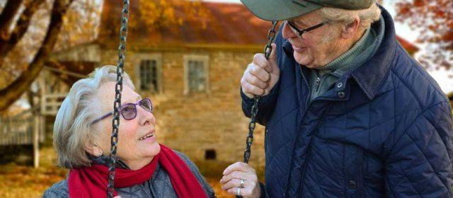 ALCHAJMEROVA BOLEST se može sprečiti ishranom: Alchajmer je dijabetes tip 3!?