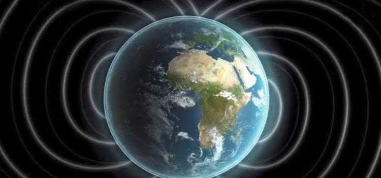Obrtanje magnetnih polova Zemlje može se dogoditi svakog časa: Evo šta nas tada očekuje
