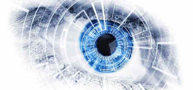 BIONIČKA OČNA SOČIVA: Uskoro će svako imati 3x oštriji vid od savršenog uz pomoć rutinskog zahvata