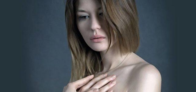 ZAŠTO BOLI SRCE KADA PATIMO: Bol u grudima od tuge je veoma realan