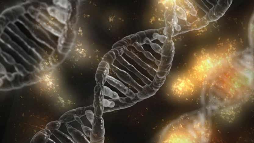 BIOHAKERI MENJAJU SVET: Vrše eksperimente i menjaju svoj DNK u improvizovanim podrumskim laboratorijama!