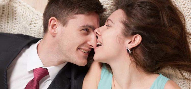 Ključ uspešne veze je jedna toliko obična stvar koju više niko ne ceni…