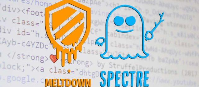 Čip sa greškom se nalazi u skoro svim računarima: Meltdown i Spectre pogađaju sve uređaje proizvedene poslednjih 20 godina!