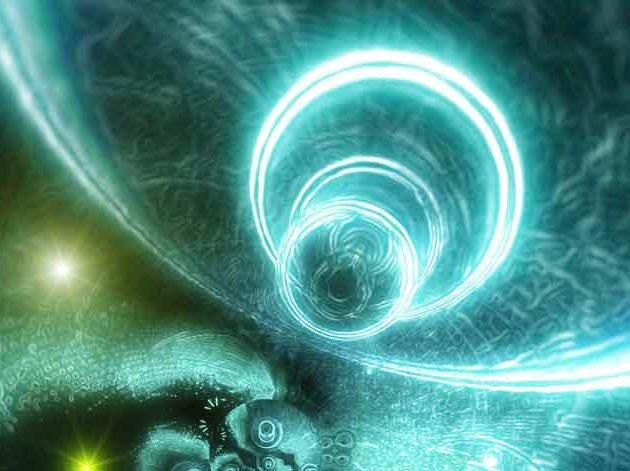Nuklearna fuzija može da se eksploatiše: Neograničena proizvodnja čiste energije nam je na dohvat ruke?