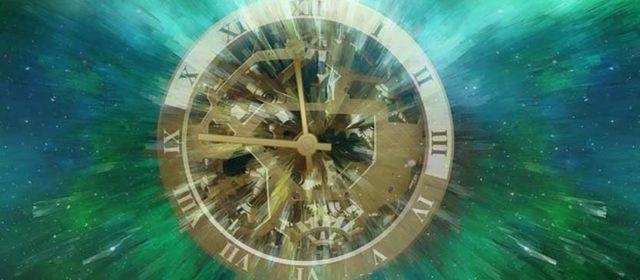 Naučnici ponovo preispituju prostor i vreme: Da li teorija relativiteta i kvantna mehanika ipak mogu da važe zajedno?