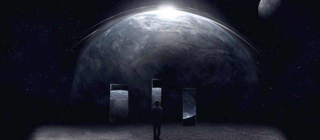 Šta je prostor-vreme: Kakva je priroda univerzuma u kome živimo?