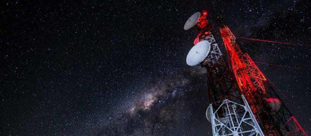 Stižu nam moćni radio signali iz kosmosa: Ko nam to šalje poruke iz dubine univerzuma?
