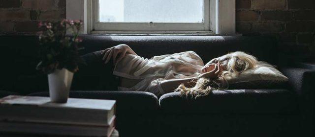 Pritajena virusna infekcija je mogući uzrok misterioznih psiholoških poremećaja: Sindrom hroničnog zamora je posledica enterovirusa?