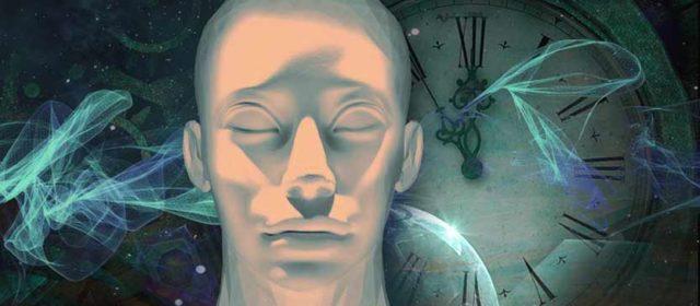Veštačka inteligencija koja predviđa smrt odobrena je od strane FDA