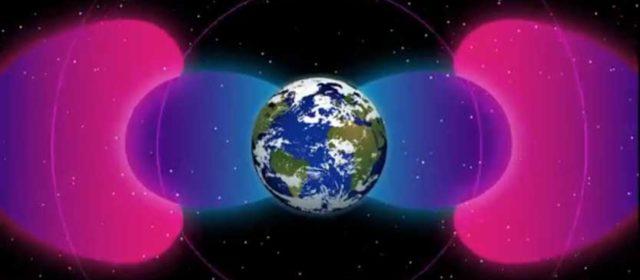 Otkriven veštački štit oko Zemlje: Našu planetu okružuje neprirodna barijera