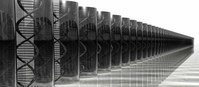 DNK računar brži i od kvantnog kompjutera: Ima neograničen kapacitet i radi po principu samoreplikacije