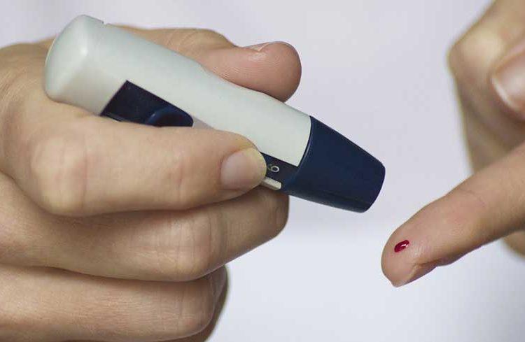 Bioinženjeri napravili biološki veštački pankreas: Dijabetičarima vraćaju prirodnu proizvodnju insulina