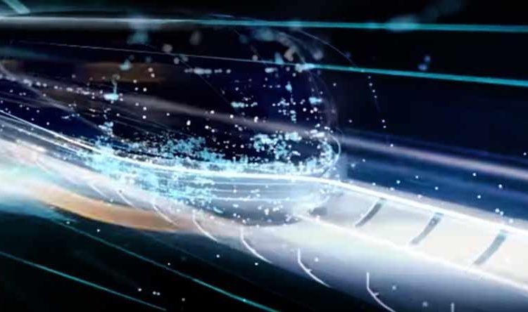 ŠTA JE HAJPERLUP: Super brzi vozovi – najbrži, najjeftiniji i najbezbedniji transport za ceo svet